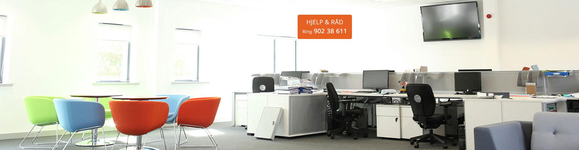 slide-kontor