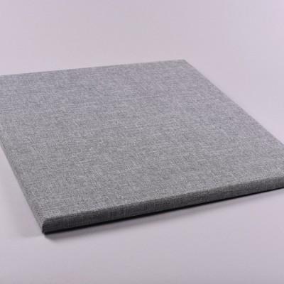 8597-graa-tekstil-600x600x25